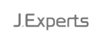 J.Experts