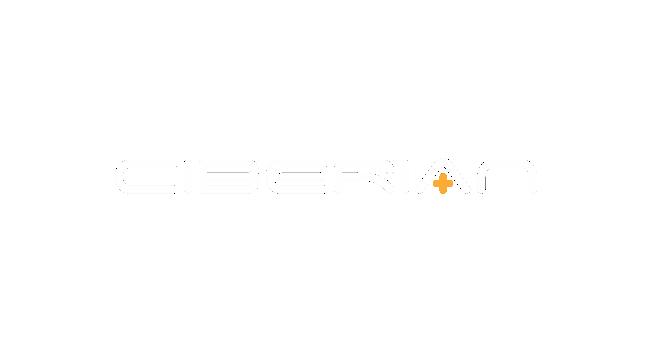 Imagem da logo Ciberian